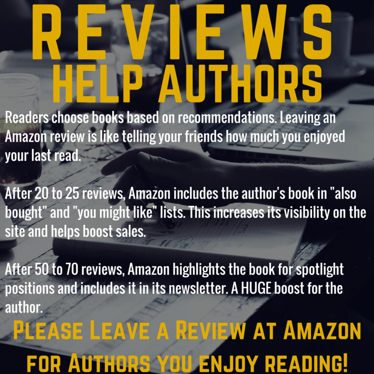 REVIEWS-Help-Authors-760x760